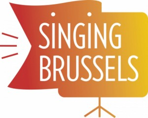 singing-brussels-celebration-weekend
